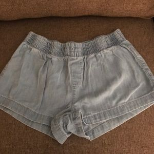 💥Sale💥Old Navy Shorts